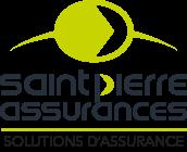 Saint Pierre Assurances