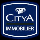 Citya Immobilier